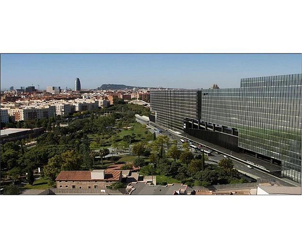 Piso en alquiler en Sant andreu en Barcelona - 327091472