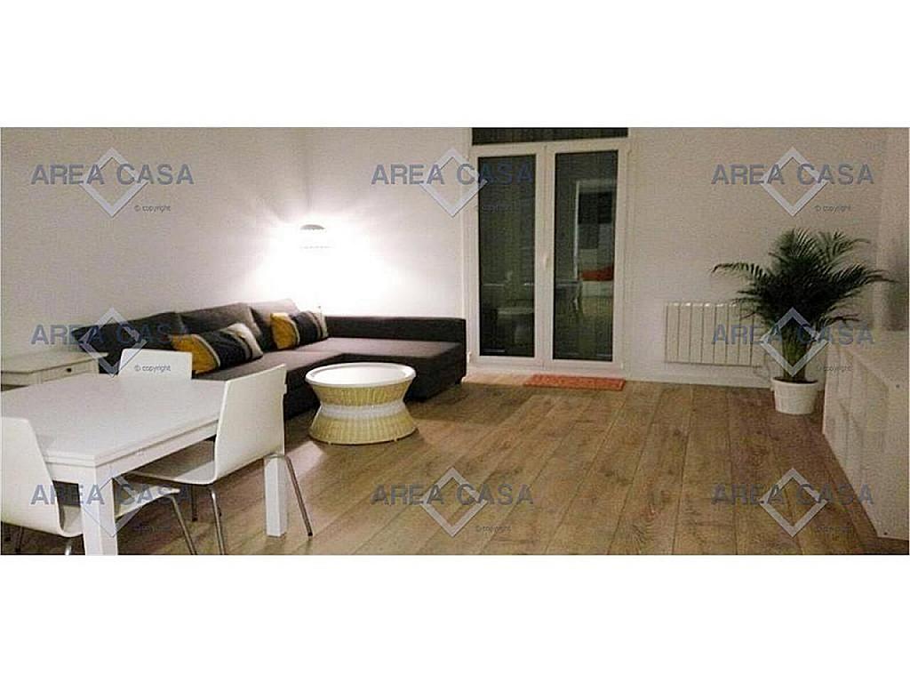 Piso en alquiler en Eixample en Barcelona - 328382439