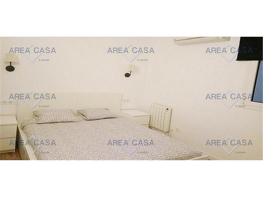Piso en alquiler en Eixample en Barcelona - 328382442