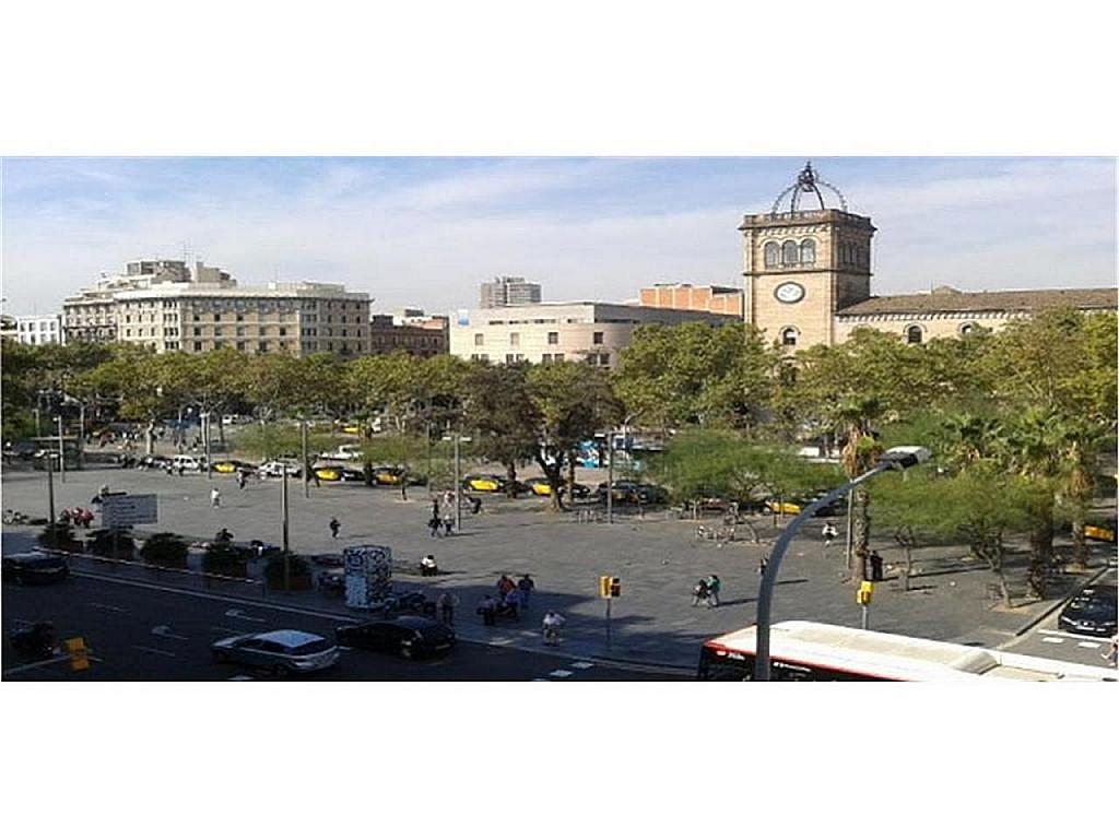 Piso en alquiler en Eixample en Barcelona - 328382457