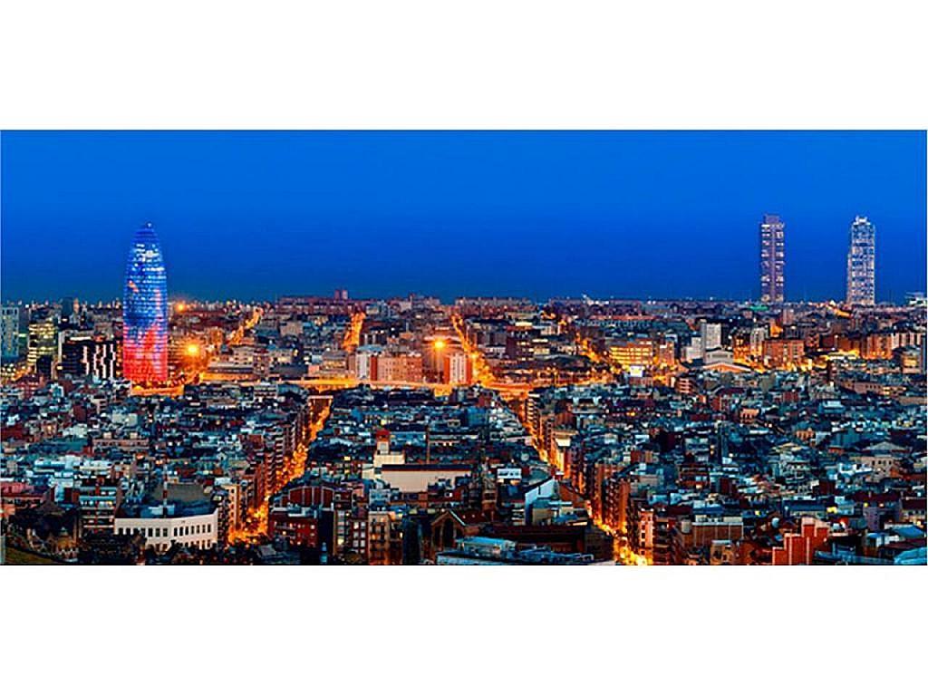 Piso en alquiler en Eixample en Barcelona - 328382475
