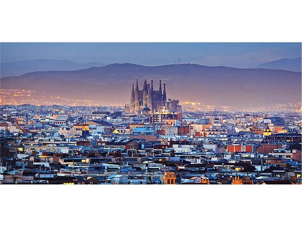 Piso en alquiler en Eixample en Barcelona - 328382481