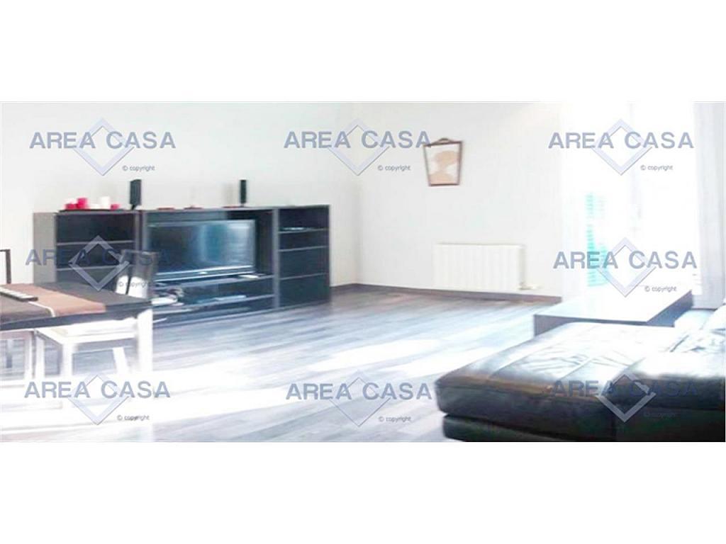 Piso en alquiler en Eixample en Barcelona - 329837050