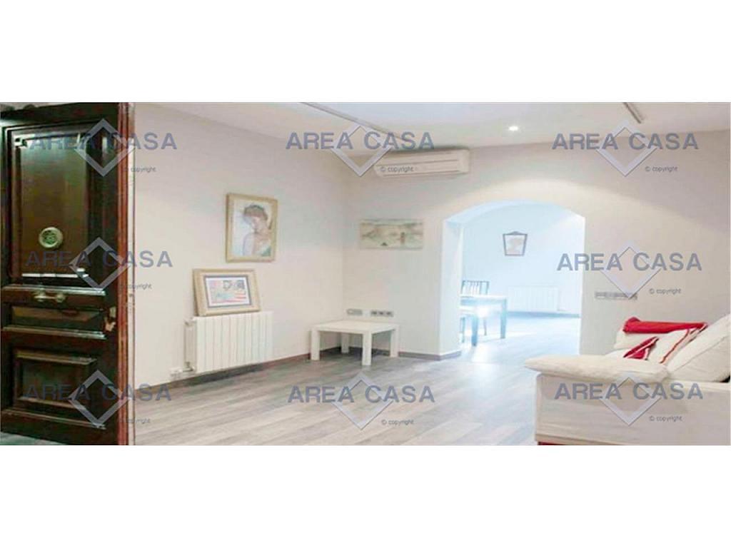 Piso en alquiler en Eixample en Barcelona - 329837053
