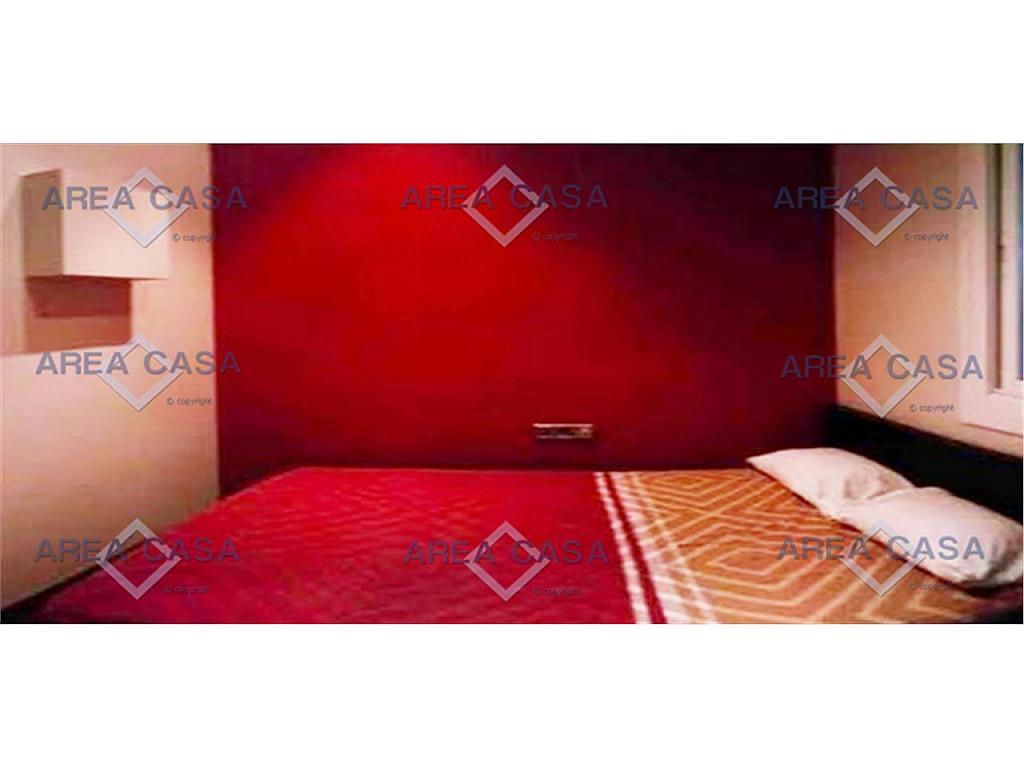 Piso en alquiler en Eixample en Barcelona - 329837062