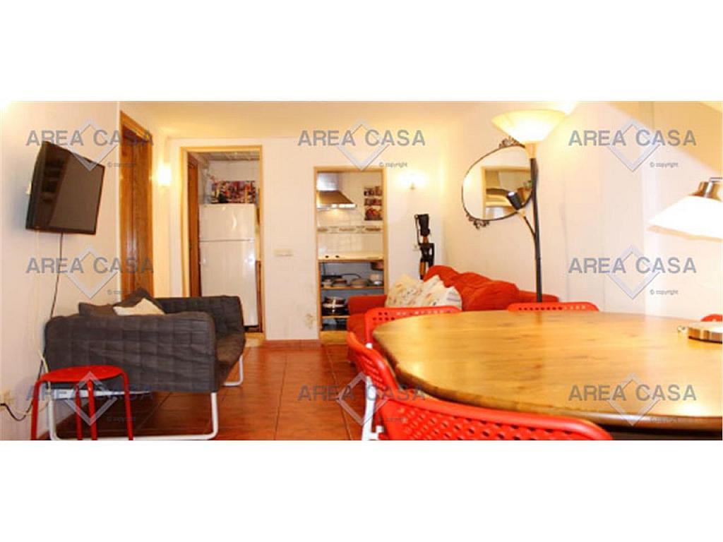 Piso en alquiler en Les corts en Barcelona - 330362643