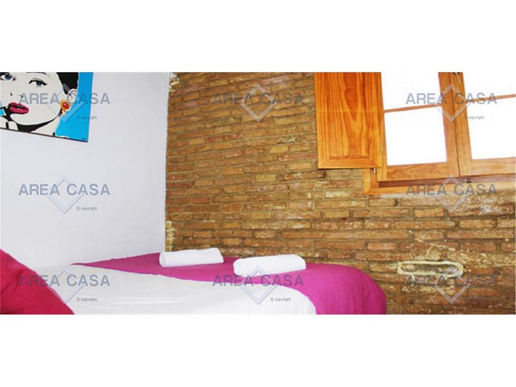 Piso en alquiler en Les corts en Barcelona - 330362655