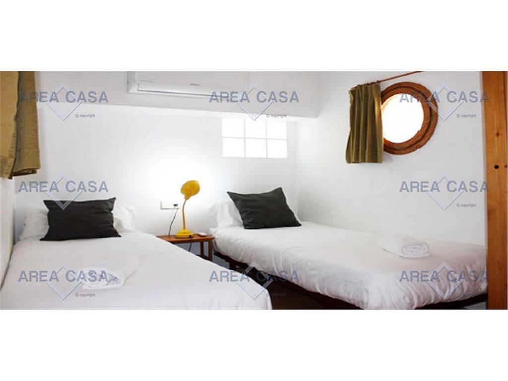 Piso en alquiler en Les corts en Barcelona - 330362658