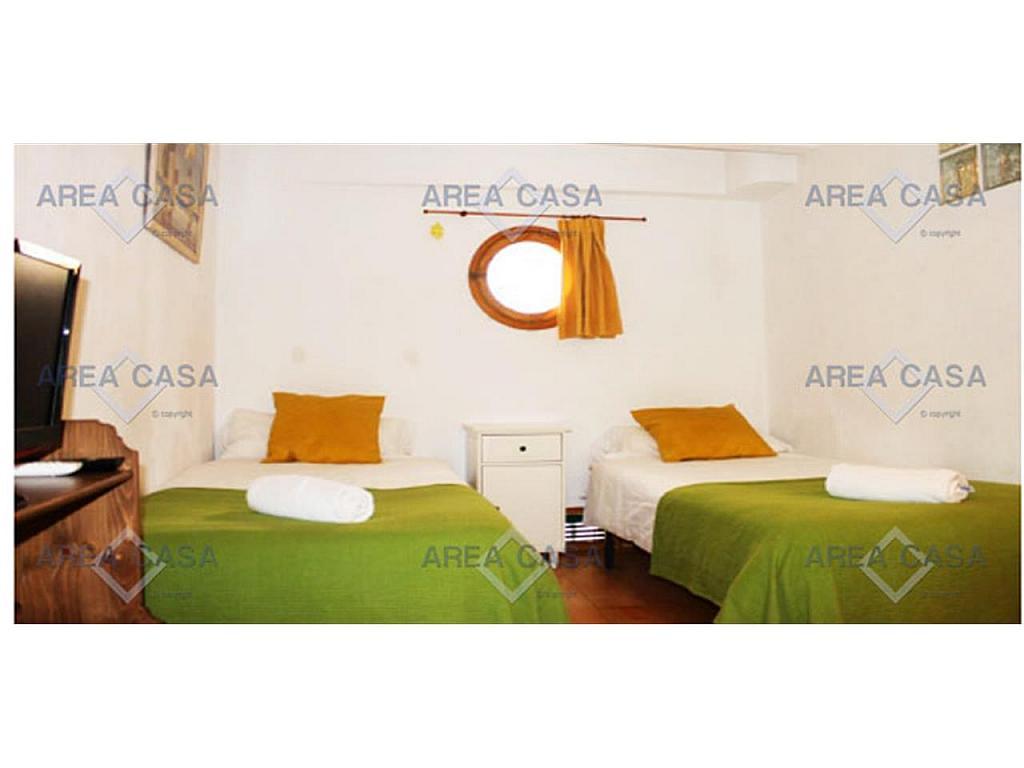 Piso en alquiler en Les corts en Barcelona - 330362661