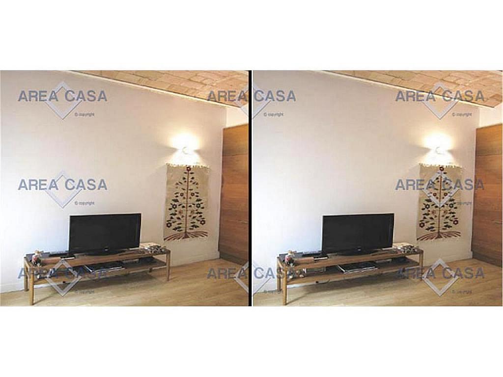 Piso en alquiler en Ciutat vella en Barcelona - 330693829