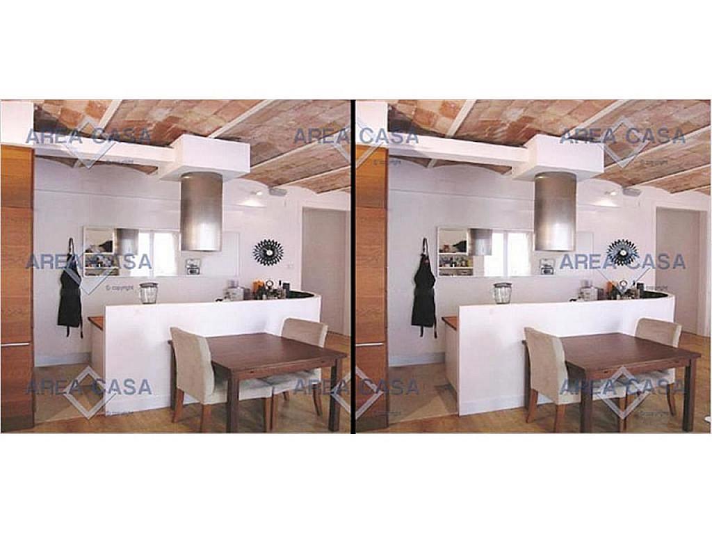 Piso en alquiler en Ciutat vella en Barcelona - 330693835