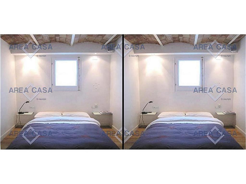 Piso en alquiler en Ciutat vella en Barcelona - 330693838