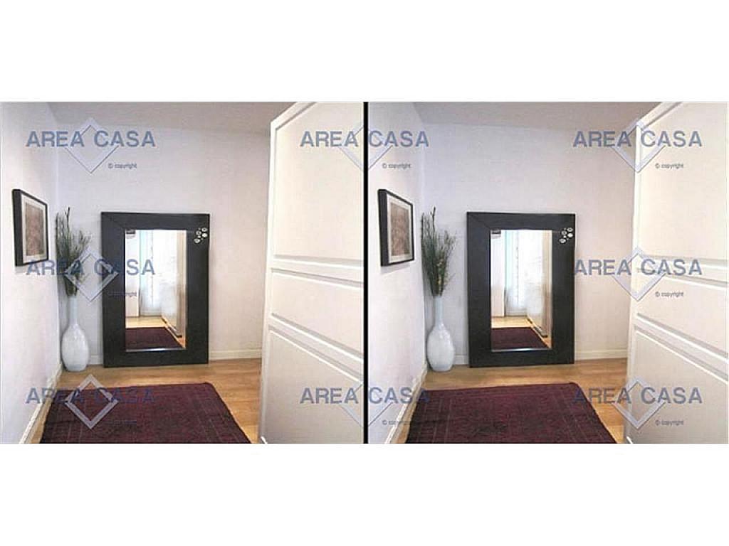 Piso en alquiler en Ciutat vella en Barcelona - 330693844
