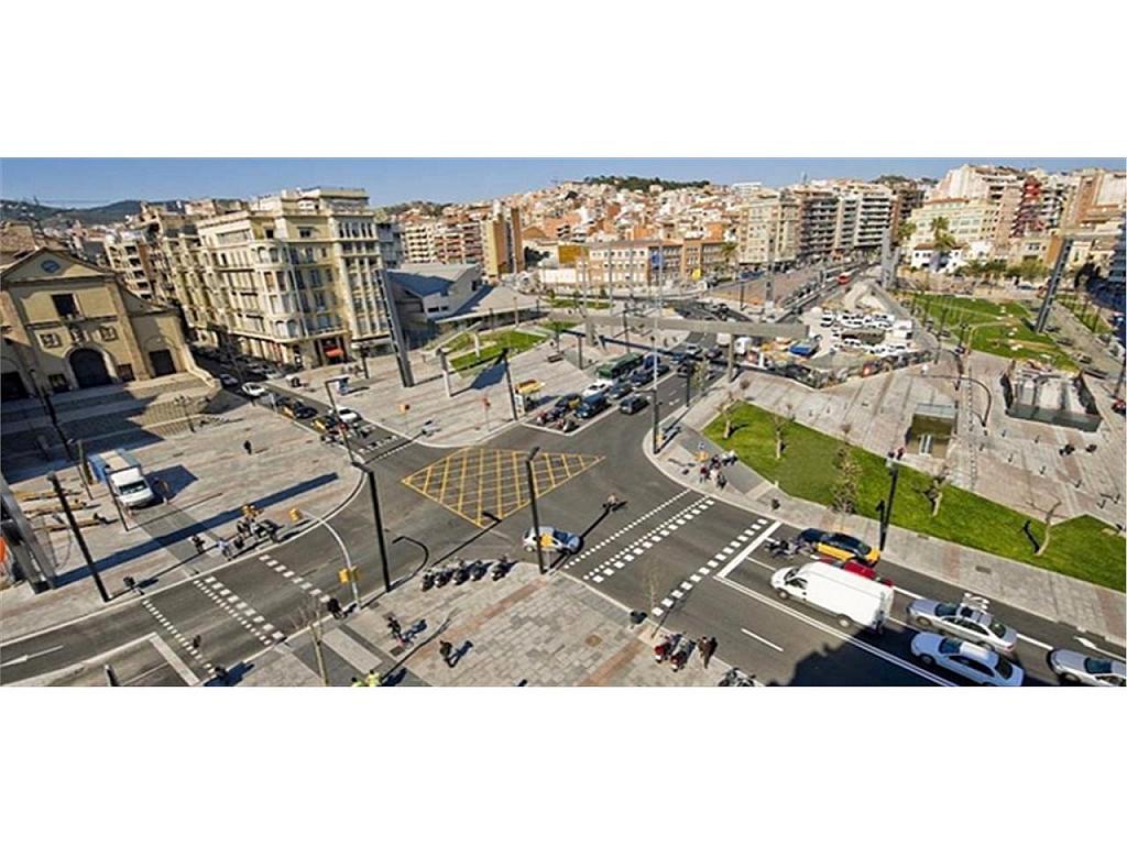 Piso en alquiler en El Putxet i Farró en Barcelona - 332351260