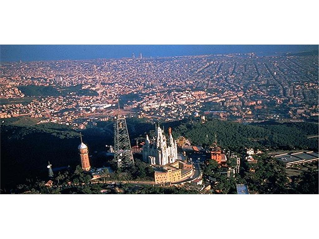 Piso en alquiler en El Putxet i Farró en Barcelona - 332351272