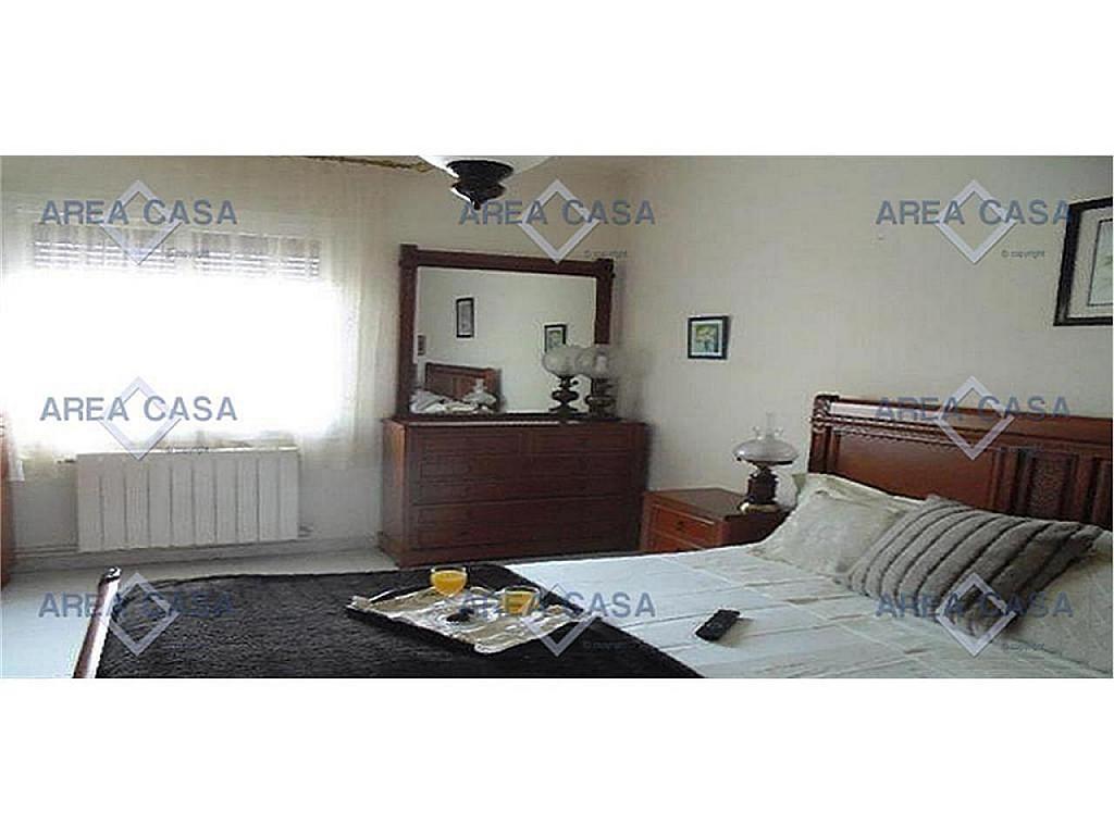 Piso en alquiler en Nou barris en Barcelona - 331553218
