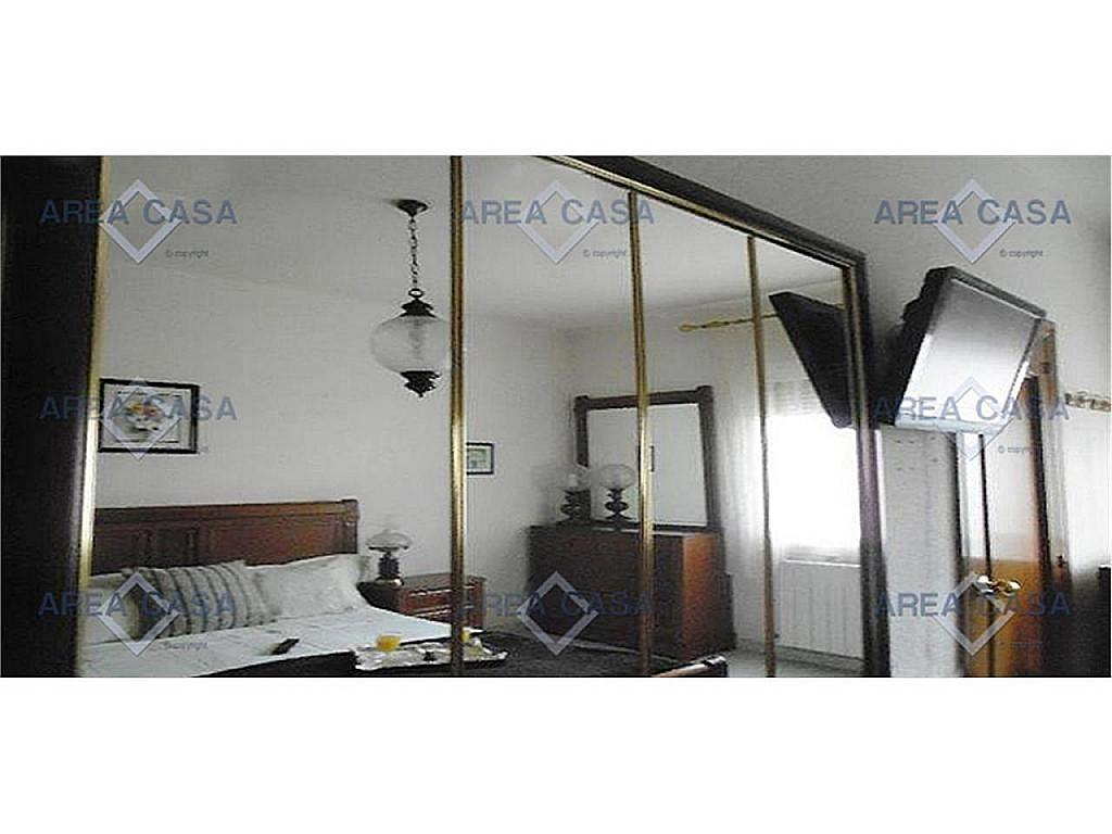 Piso en alquiler en Nou barris en Barcelona - 331553221