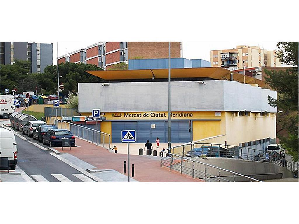 Piso en alquiler en Nou barris en Barcelona - 331553239