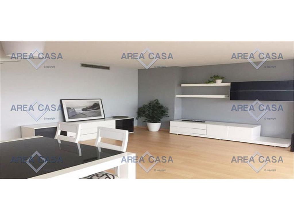 Piso en alquiler en Sant Adrià de Besos - 331553326