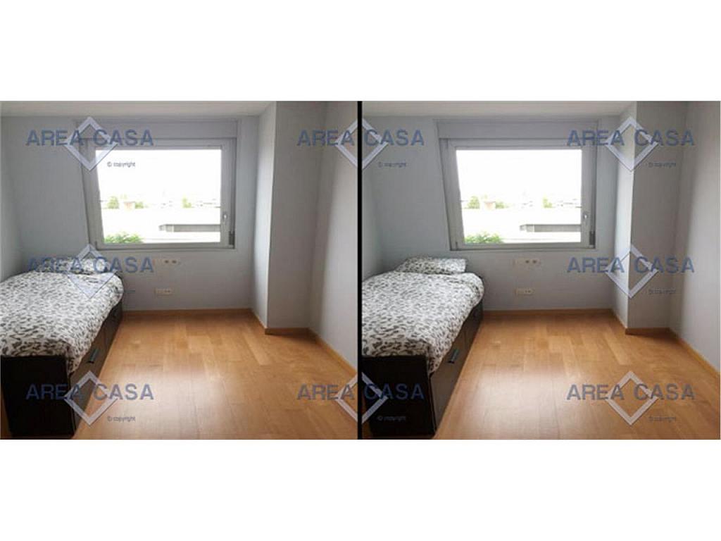Piso en alquiler en Sant Adrià de Besos - 331553335