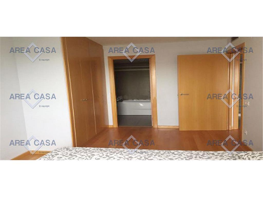 Piso en alquiler en Sant Adrià de Besos - 331553344