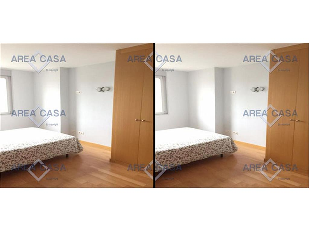 Piso en alquiler en Sant Adrià de Besos - 331553347