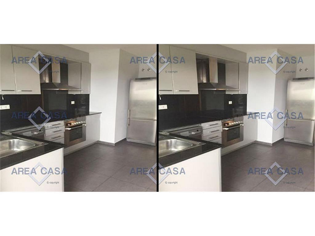 Piso en alquiler en Sant Adrià de Besos - 331553350