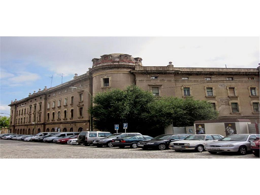 Piso en alquiler en Sant Adrià de Besos - 331553374