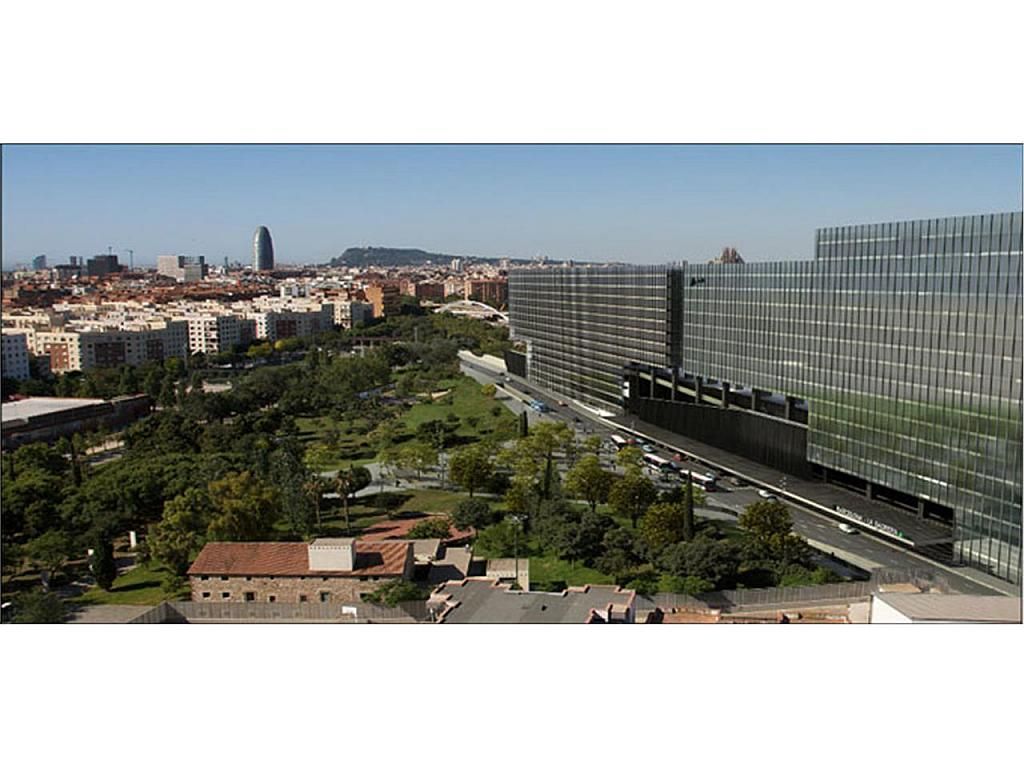 Piso en alquiler en Sant Adrià de Besos - 331553383