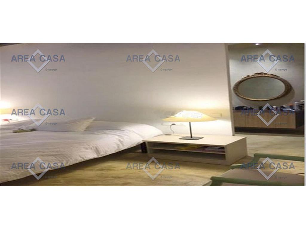 Piso en alquiler en Ciutat vella en Barcelona - 331553713