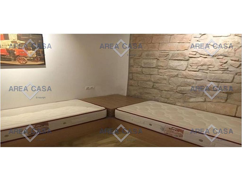 Piso en alquiler en Ciutat vella en Barcelona - 331553716