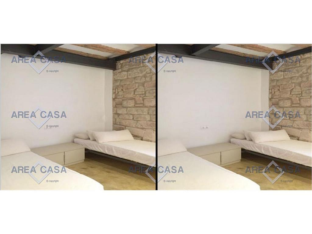 Piso en alquiler en Ciutat vella en Barcelona - 331553719