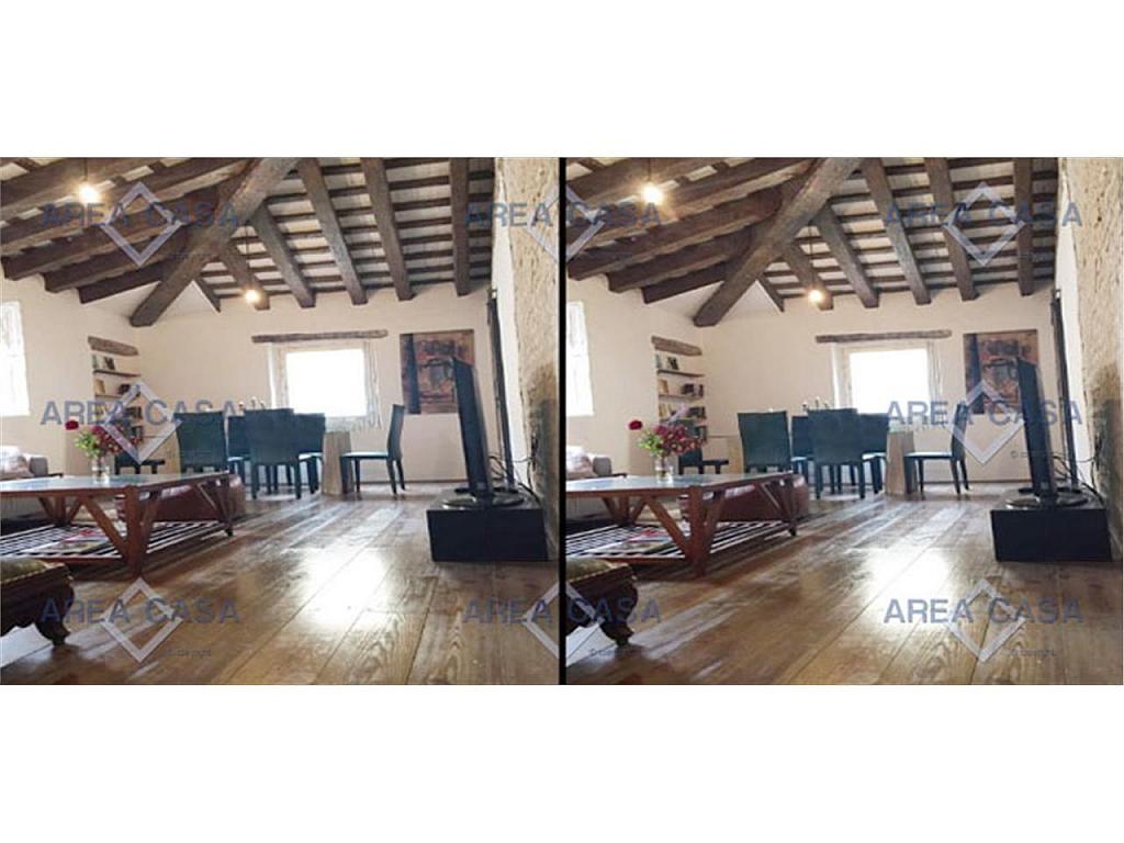 Piso en alquiler en Ciutat vella en Barcelona - 331553869