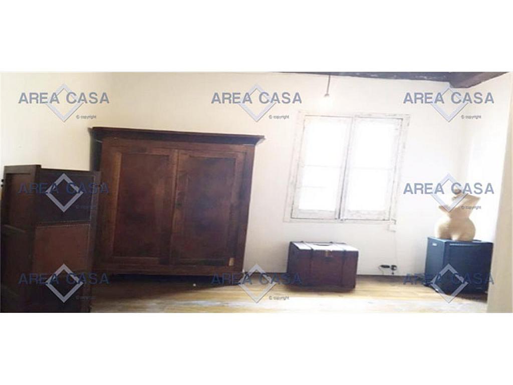 Piso en alquiler en Ciutat vella en Barcelona - 331553875