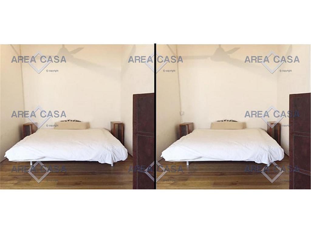 Piso en alquiler en Ciutat vella en Barcelona - 331553881
