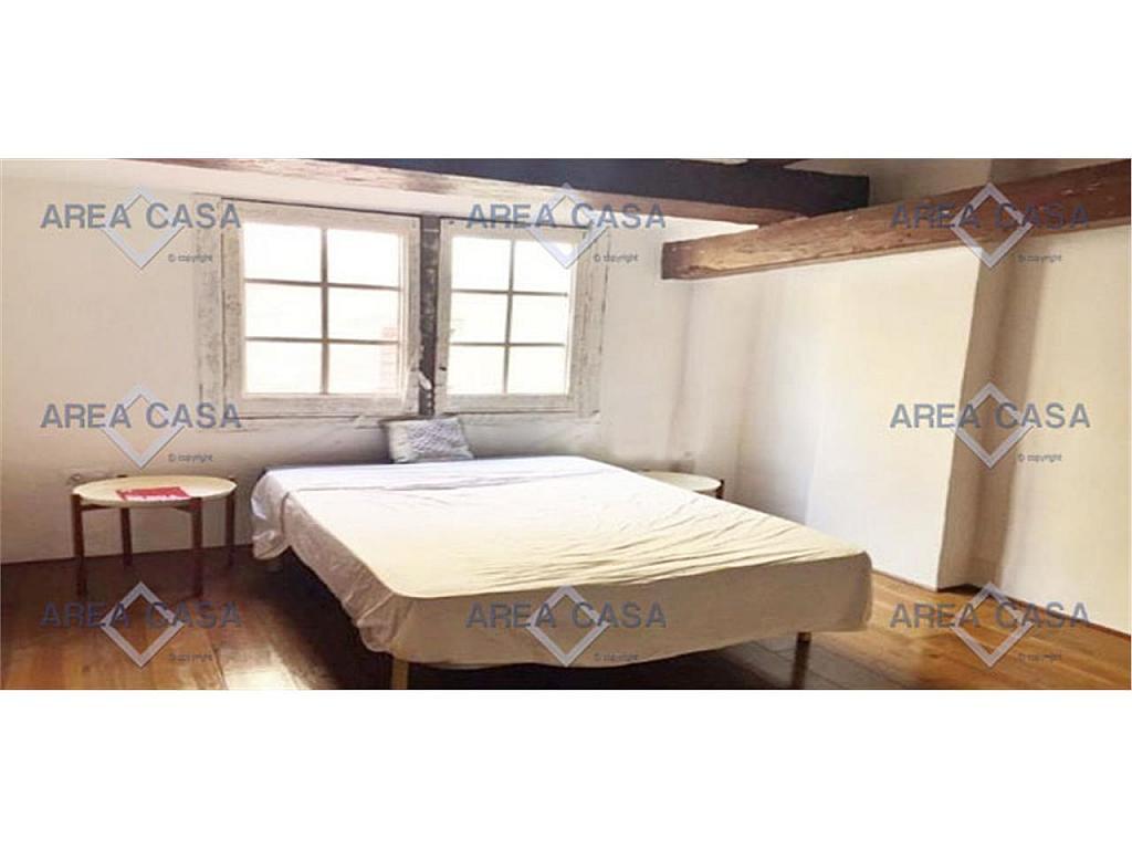 Piso en alquiler en Ciutat vella en Barcelona - 331553887