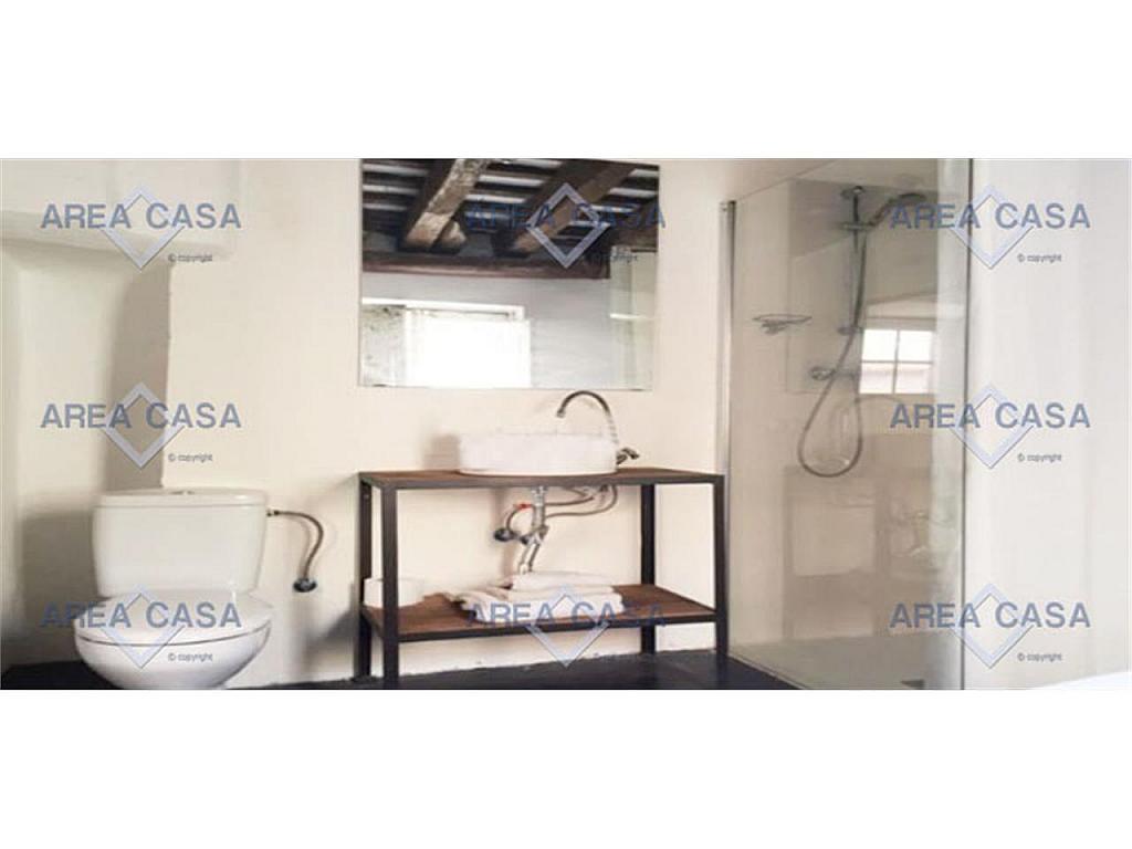 Piso en alquiler en Ciutat vella en Barcelona - 331553896