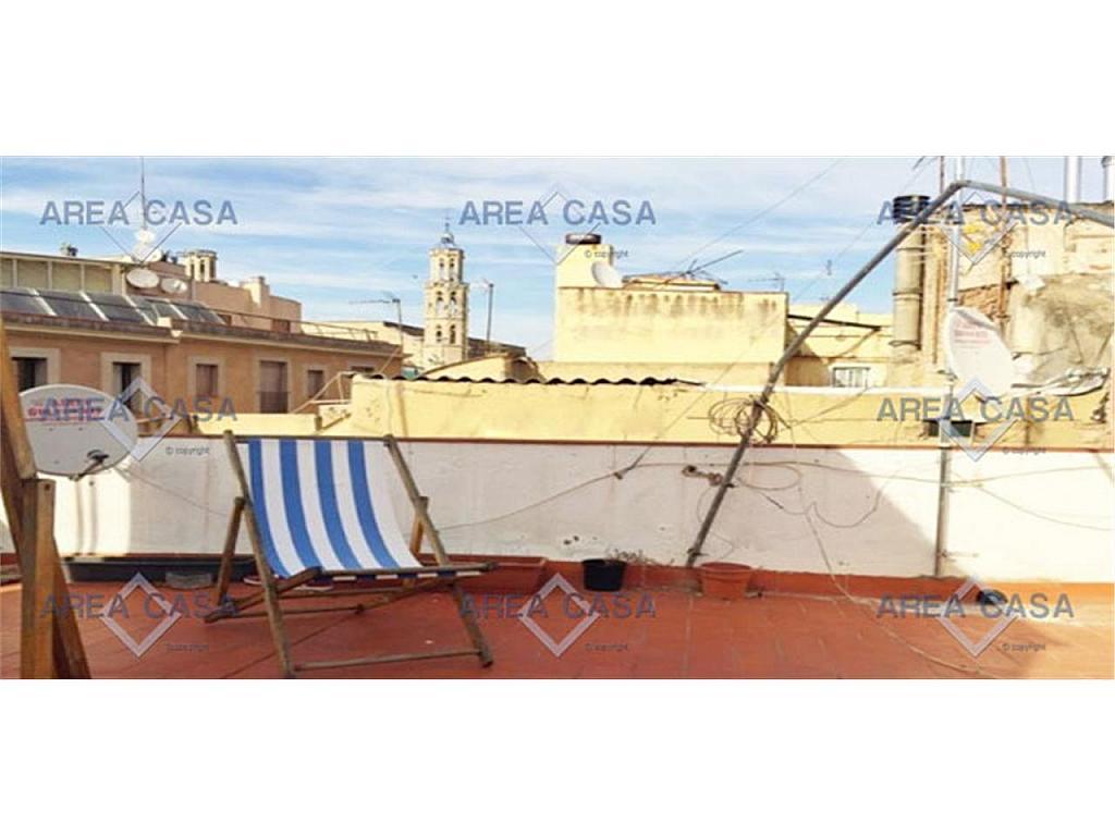 Piso en alquiler en Ciutat vella en Barcelona - 331553908