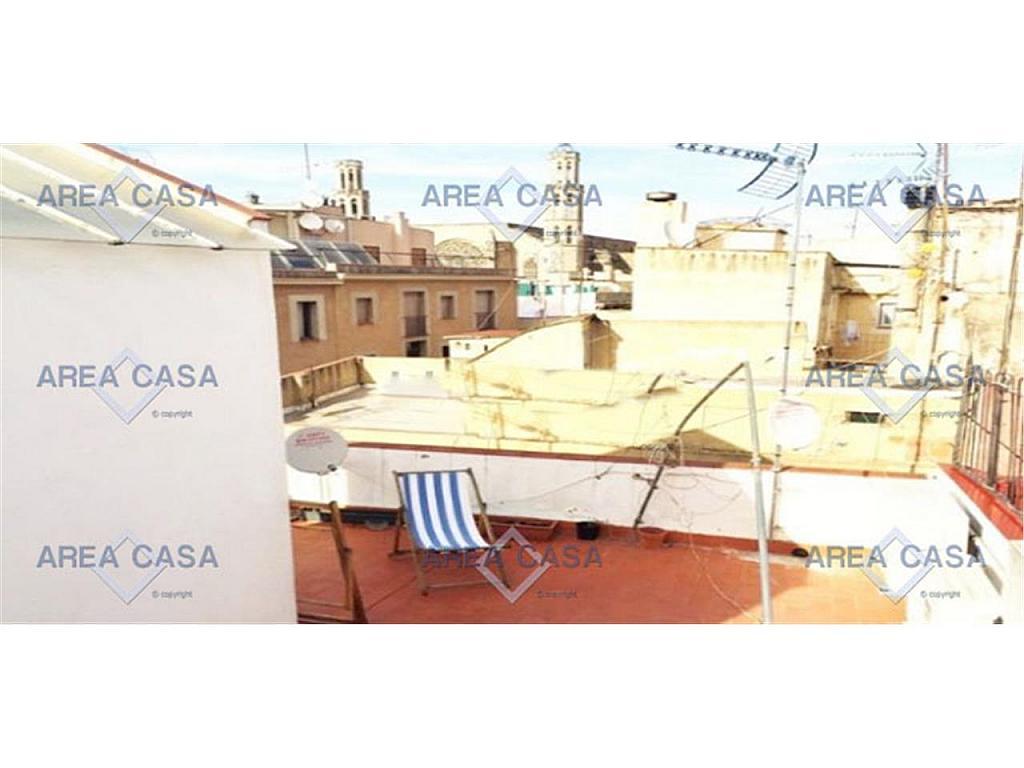Piso en alquiler en Ciutat vella en Barcelona - 331553911