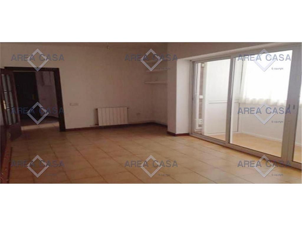 Piso en alquiler en Sants-montjuïc en Barcelona - 331554106