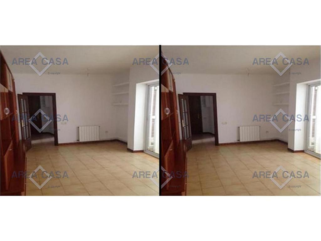 Piso en alquiler en Sants-montjuïc en Barcelona - 331554112