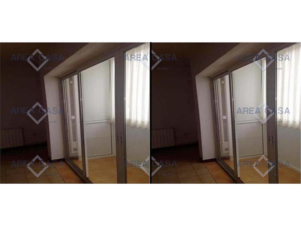 Piso en alquiler en Sants-montjuïc en Barcelona - 331554115