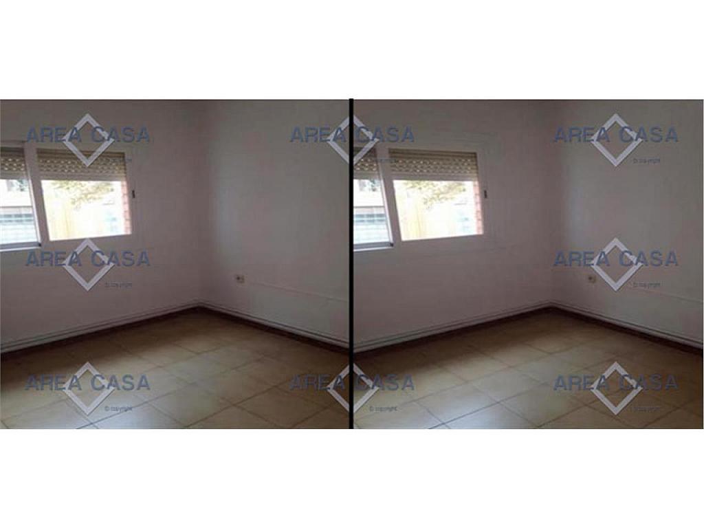 Piso en alquiler en Sants-montjuïc en Barcelona - 331554121