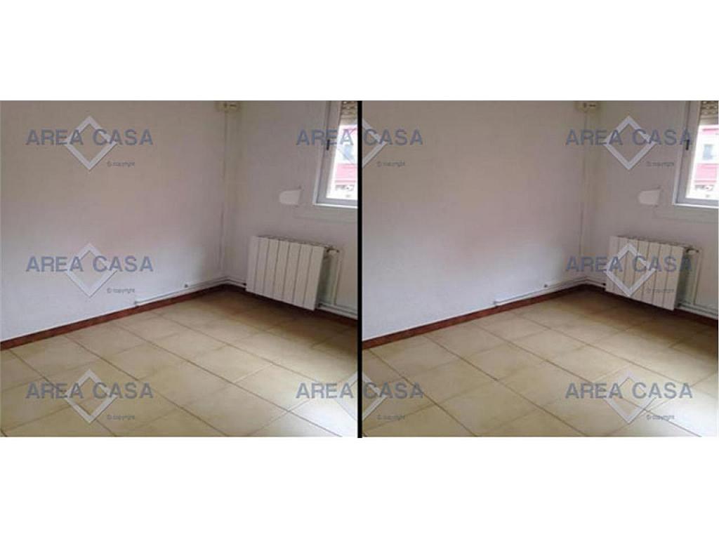 Piso en alquiler en Sants-montjuïc en Barcelona - 331554124