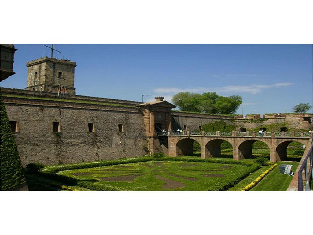 Piso en alquiler en Sants-montjuïc en Barcelona - 331554142