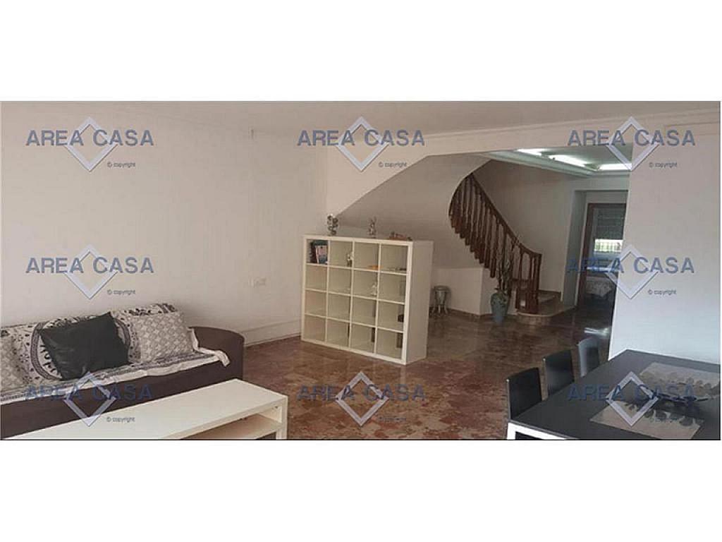 Piso en alquiler en Badalona - 332351107