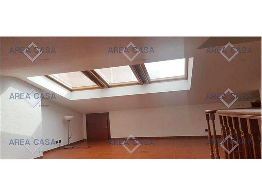 Piso en alquiler en Badalona - 332351131