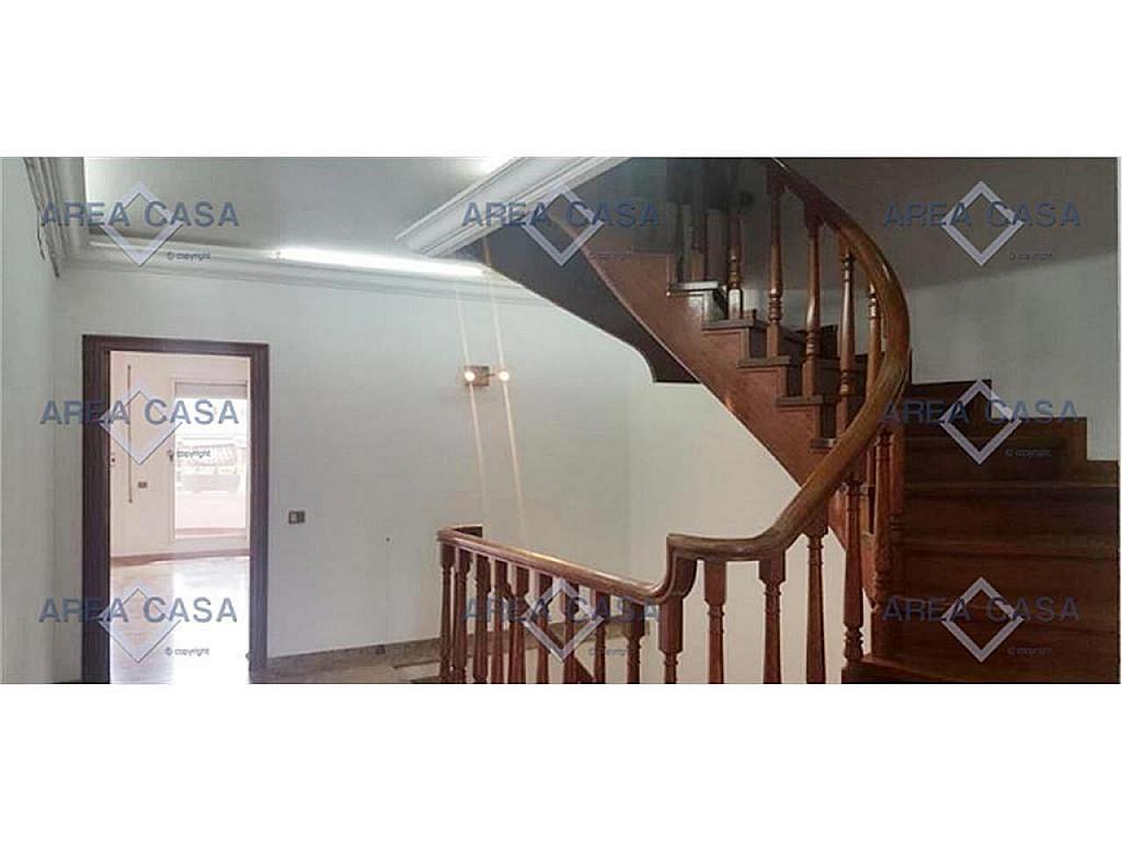 Piso en alquiler en Badalona - 332351134