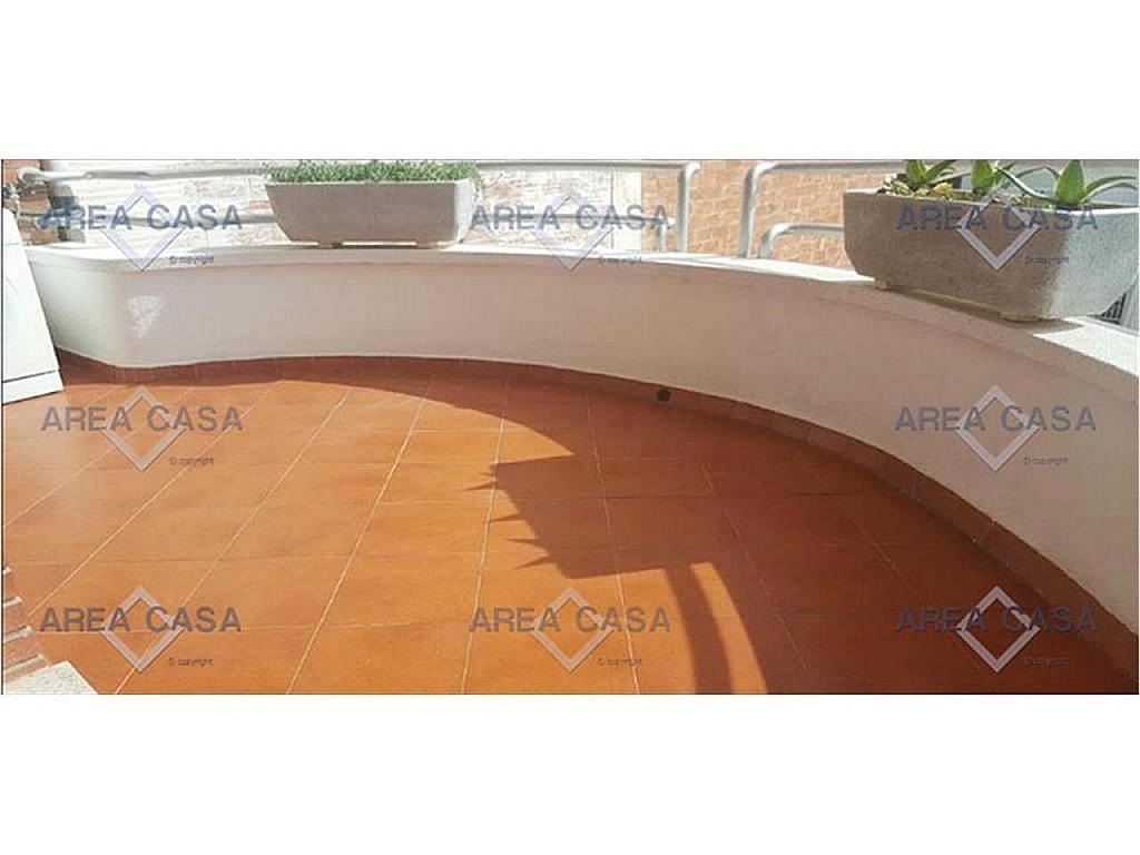 Piso en alquiler en Badalona - 332351137