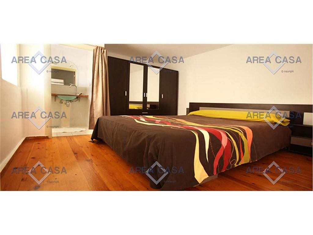 Dúplex en alquiler en Sant martí en Barcelona - 355424938